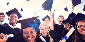 WIDGET--Scholarship-2